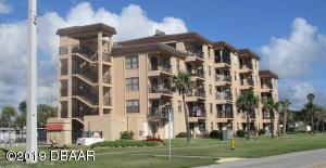 2390 Ocean Shore Boulevard, 4010, Ormond Beach, FL 32176