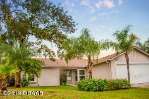 1791 Brewton Circle, Deltona, FL 32738