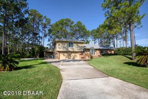 301 Riverbend Road, Ormond Beach, FL 32174