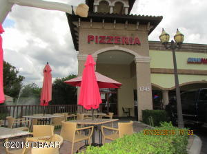 0 W Granada Boulevard, Ormond Beach, FL 32174