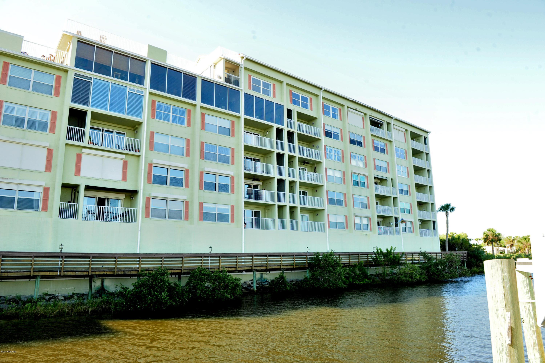 561 Marina Point Drive 5610