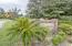 2410 S Glen Eagles Drive, DeLand, FL 32724