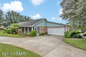 2410 S Glen Eagles Drive, DeLand, FL 32724