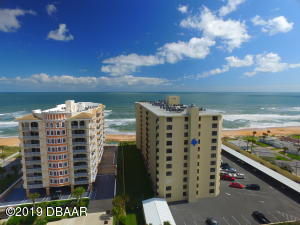 1415 Ocean Shore Boulevard, 409, Ormond Beach, FL 32176