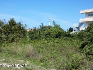 4 Aqua Clara, Ponce Inlet, FL 32127