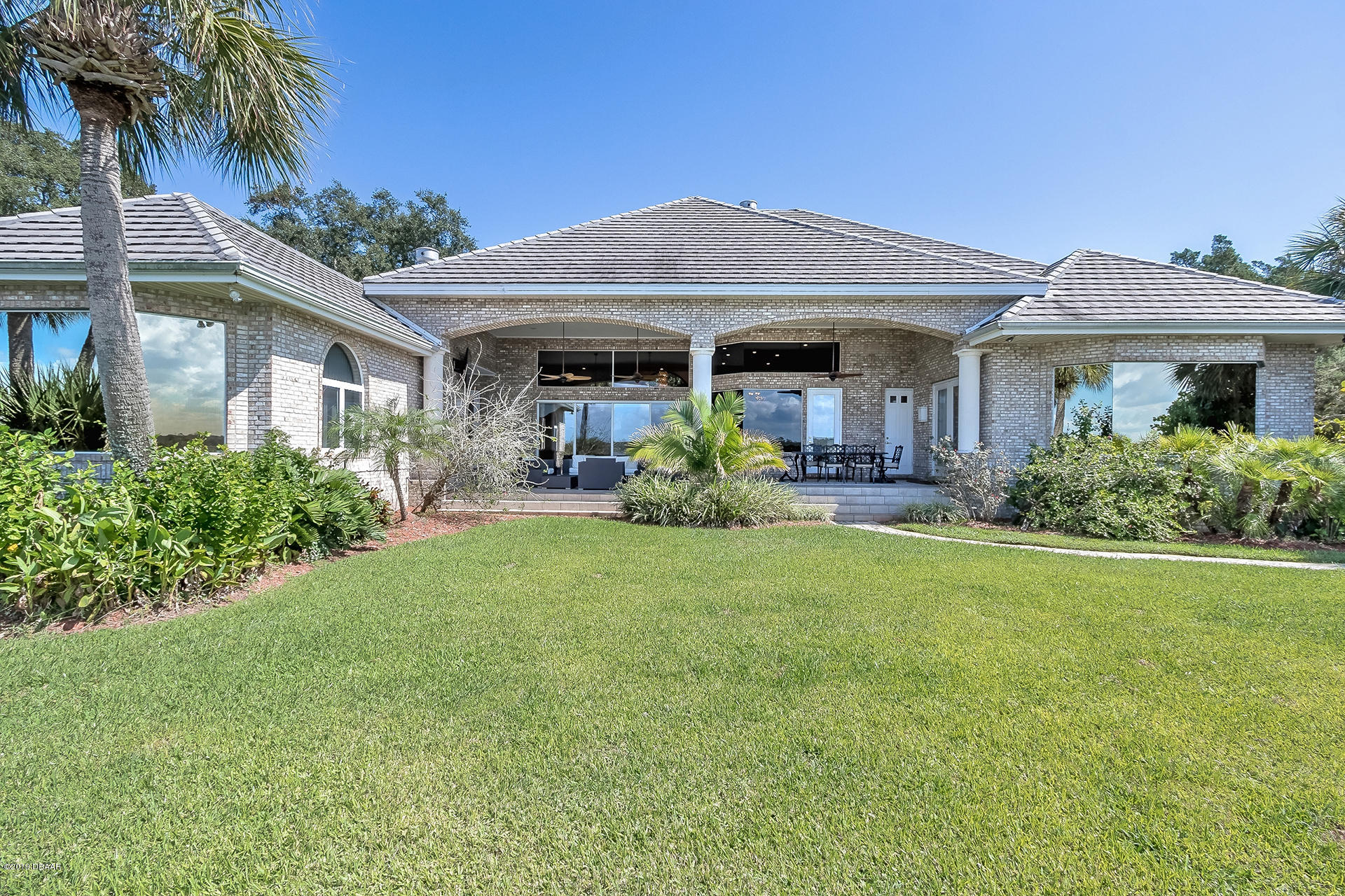 Image 51 For 2124 John Anderson Drive