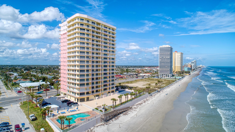 Photo of 1900 N Atlantic Avenue #1802, Daytona Beach, FL 32118
