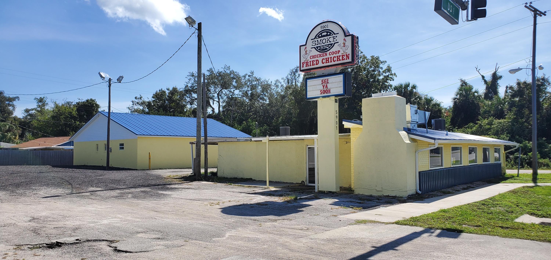 Photo of 5901 S Ridgewood Avenue, Port Orange, FL 32127