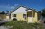 5901 S Ridgewood Avenue, Port Orange, FL 32127