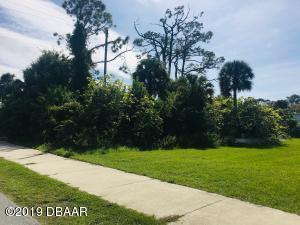 290 N Yonge Street, Ormond Beach, FL 32174
