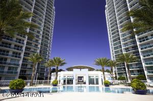 241 Riverside Drive, 1106, Holly Hill, FL 32117