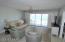 4535 S Atlantic Avenue, 2604, Ponce Inlet, FL 32127
