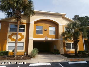 4600 E Moody Boulevard, 11K, Bunnell, FL 32110