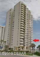 2987 S Atlantic Avenue, 403, Daytona Beach Shores, FL 32118