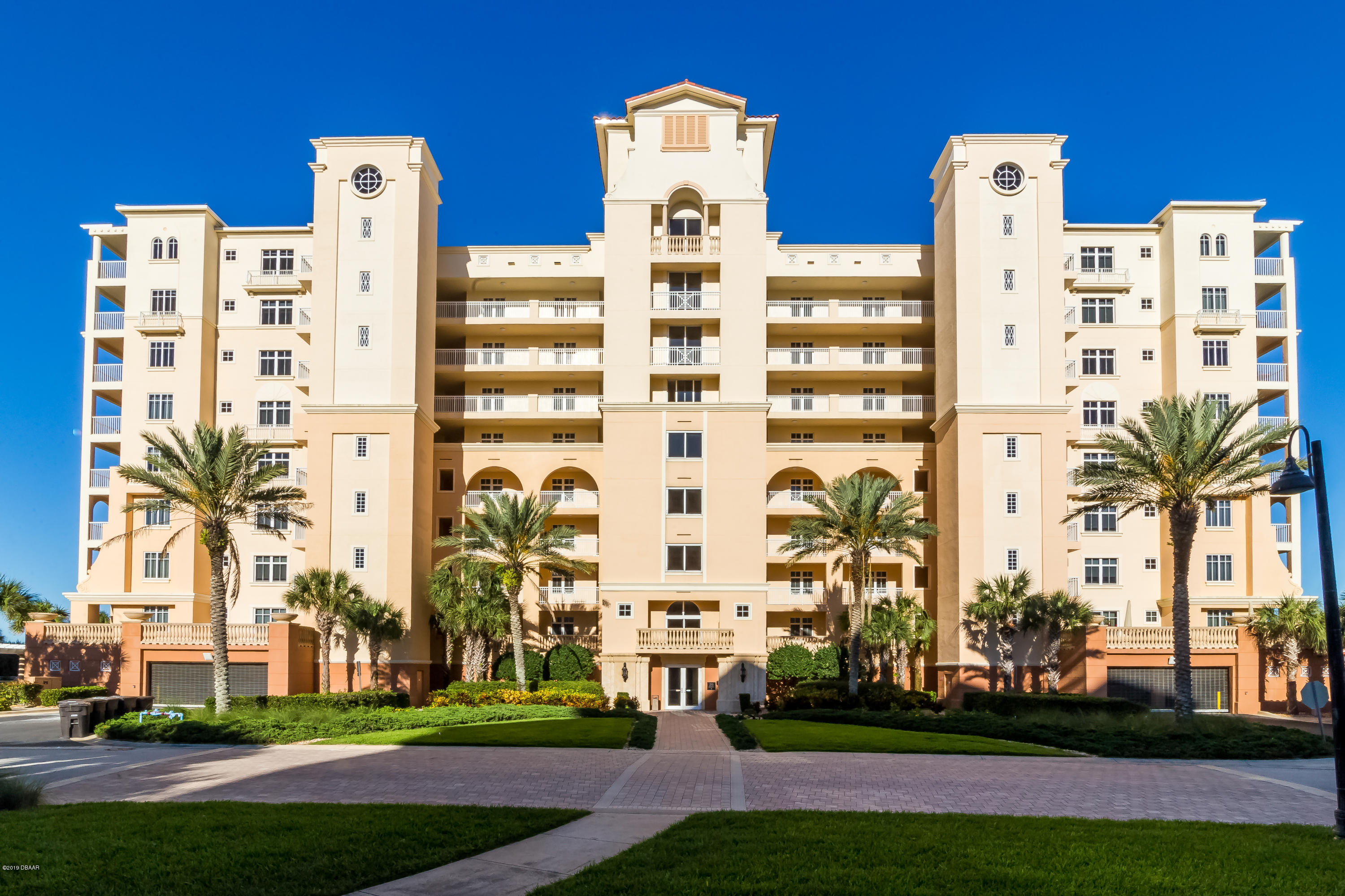 Photo of 253 Minorca Beach Way #206, New Smyrna Beach, FL 32169