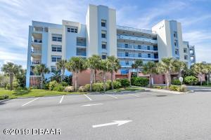 5300 S Atlantic Avenue, 18205, New Smyrna Beach, FL 32169
