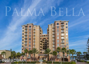 3245 S Atlantic Avenue, 608, Daytona Beach Shores, FL 32118