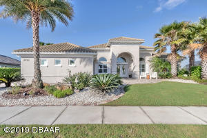 2913 Linari Court, New Smyrna Beach, FL 32168