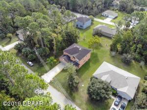 82 Point Pleasant Drive, Palm Coast, FL 32164