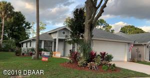 980 Breezemont Court, Port Orange, FL 32127