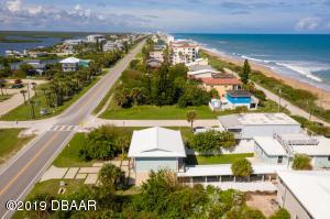 6809 Turtlemound Road, New Smyrna Beach, FL 32169