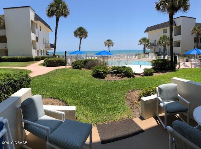 855 Ocean Shore Boulevard 112