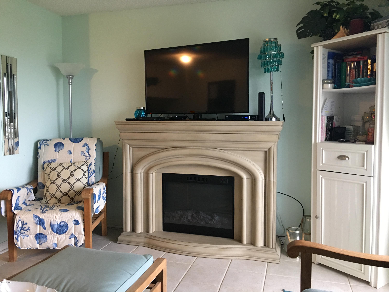 Lisitng Image number14 for 2470 Ocean Shore Boulevard 1070