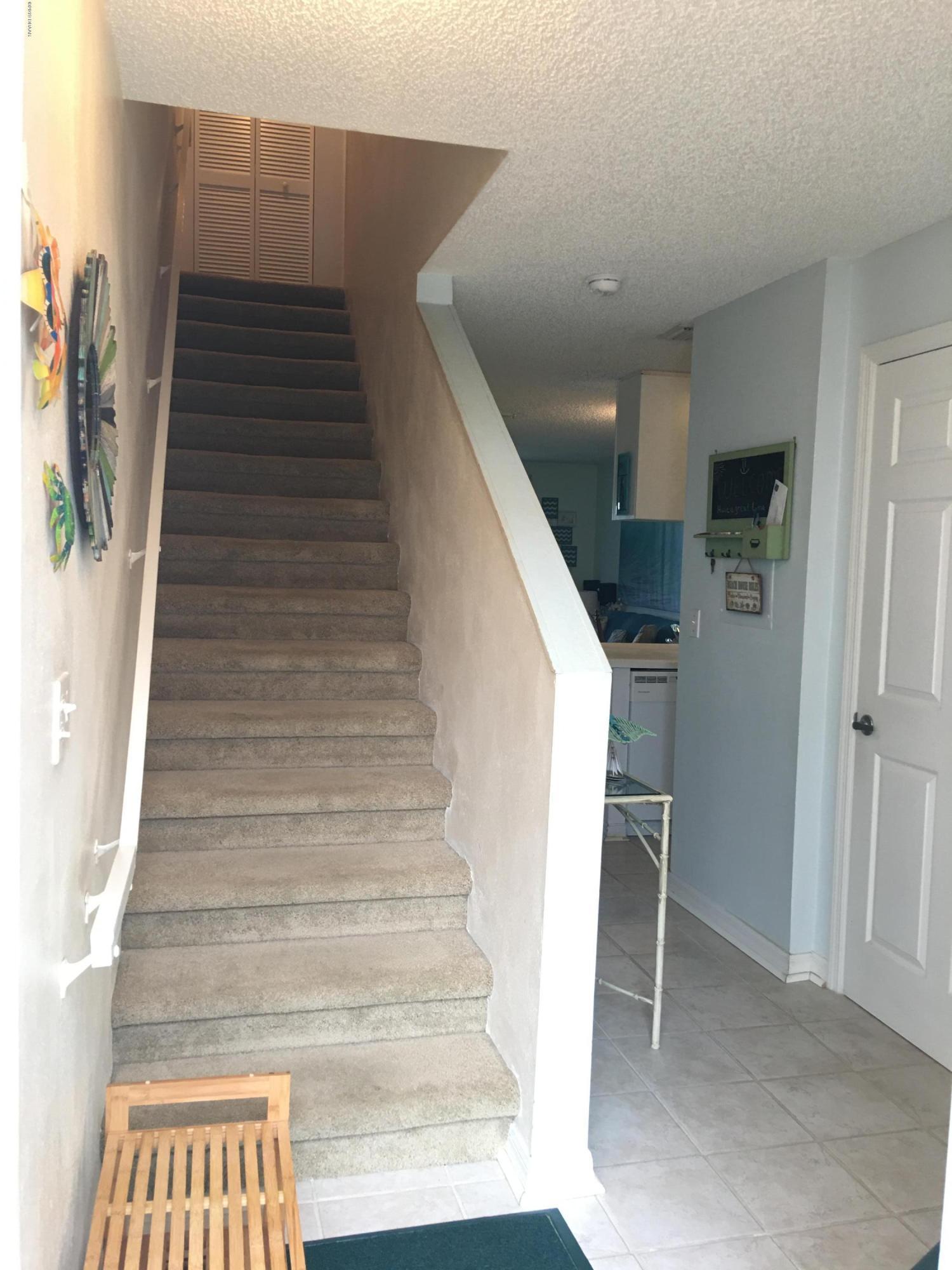 Lisitng Image number17 for 2470 Ocean Shore Boulevard 1070
