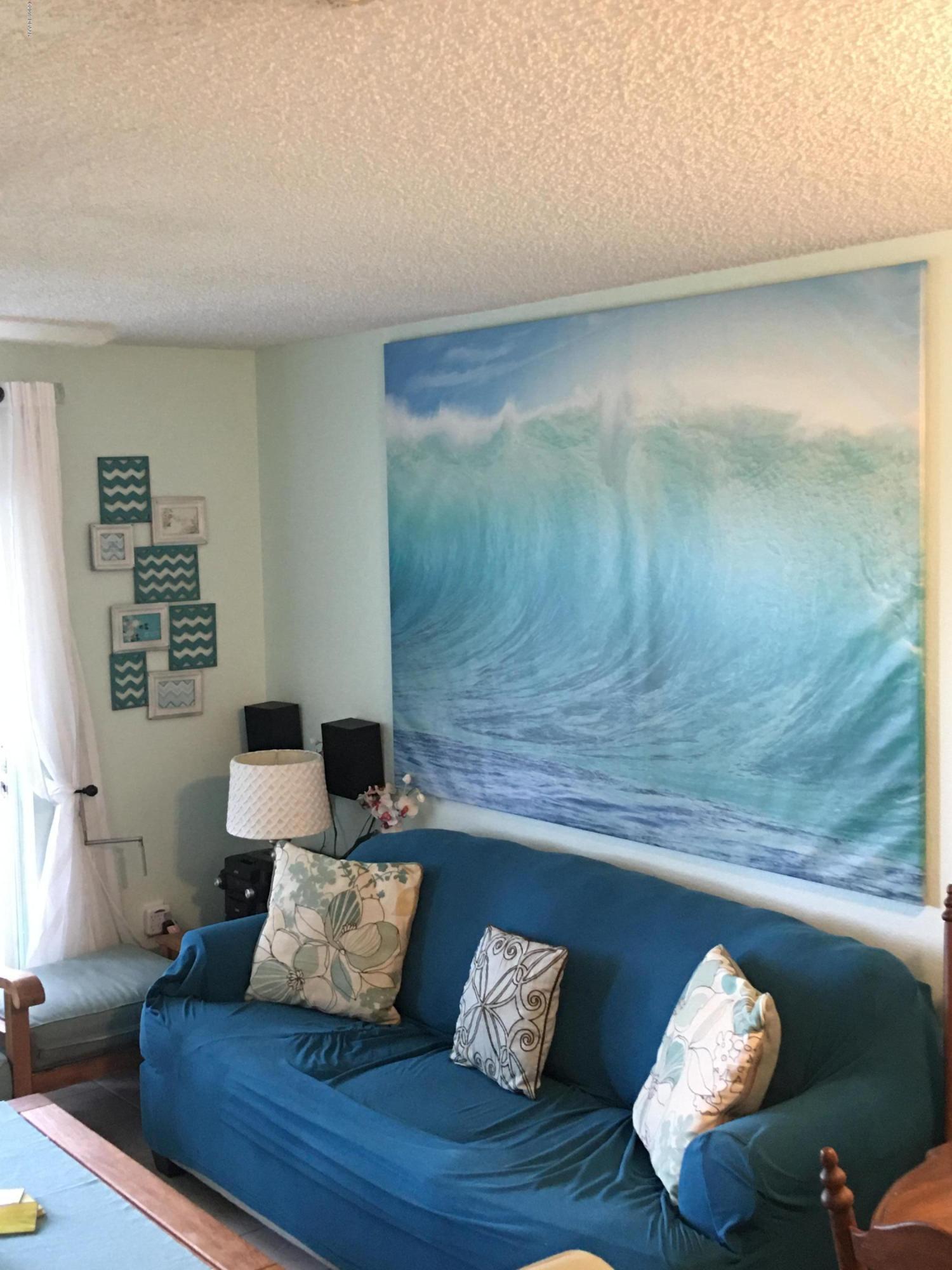 Lisitng Image number12 for 2470 Ocean Shore Boulevard 1070