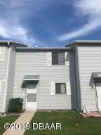 1304 Deer Springs Road, Port Orange, FL 32129