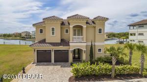 322 N Harbor Village Point, Palm Coast, FL 32137