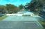 5933 S Ridgewood Avenue, Port Orange, FL 32127