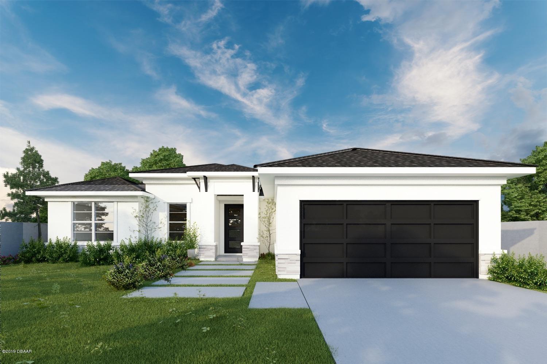 2942 Clovis Drive, Deltona, FL 32738