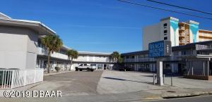 1601 S Atlantic Avenue, Daytona Beach, FL 32118