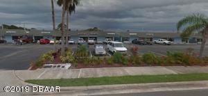 575 Beville Road, South Daytona, FL 32119