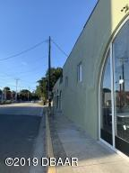201 Seabreeze Boulevard, 205, Daytona Beach, FL 32118