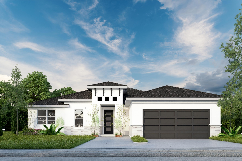Photo of 3016 Fayson Circle, Deltona, FL 32738