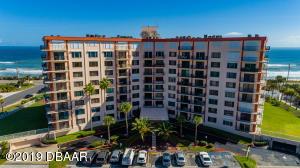 3600 S Ocean Shore Boulevard, 620, Flagler Beach, FL 32136