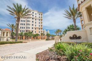 263 Minorca Beach Way, 503, New Smyrna Beach, FL 32169