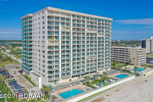 2055 S atlantic Avenue, 1005, Daytona Beach Shores, FL 32118