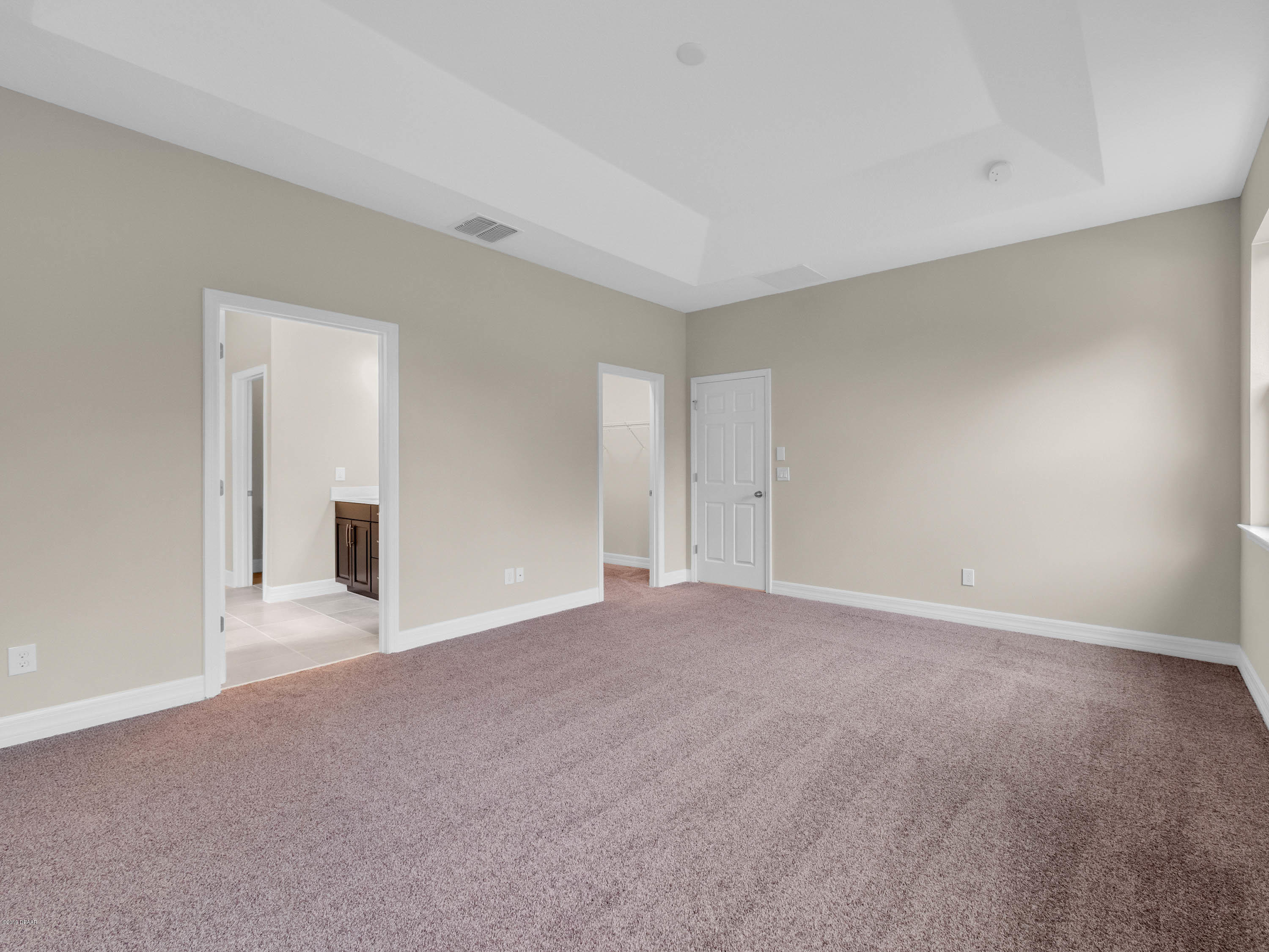 Image 20 For 2309 Oxmoor Drive