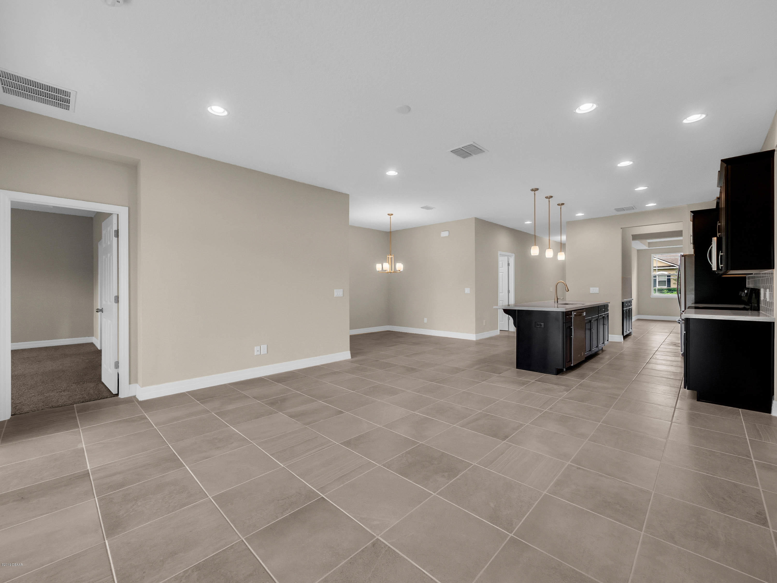 Image 11 For 2309 Oxmoor Drive