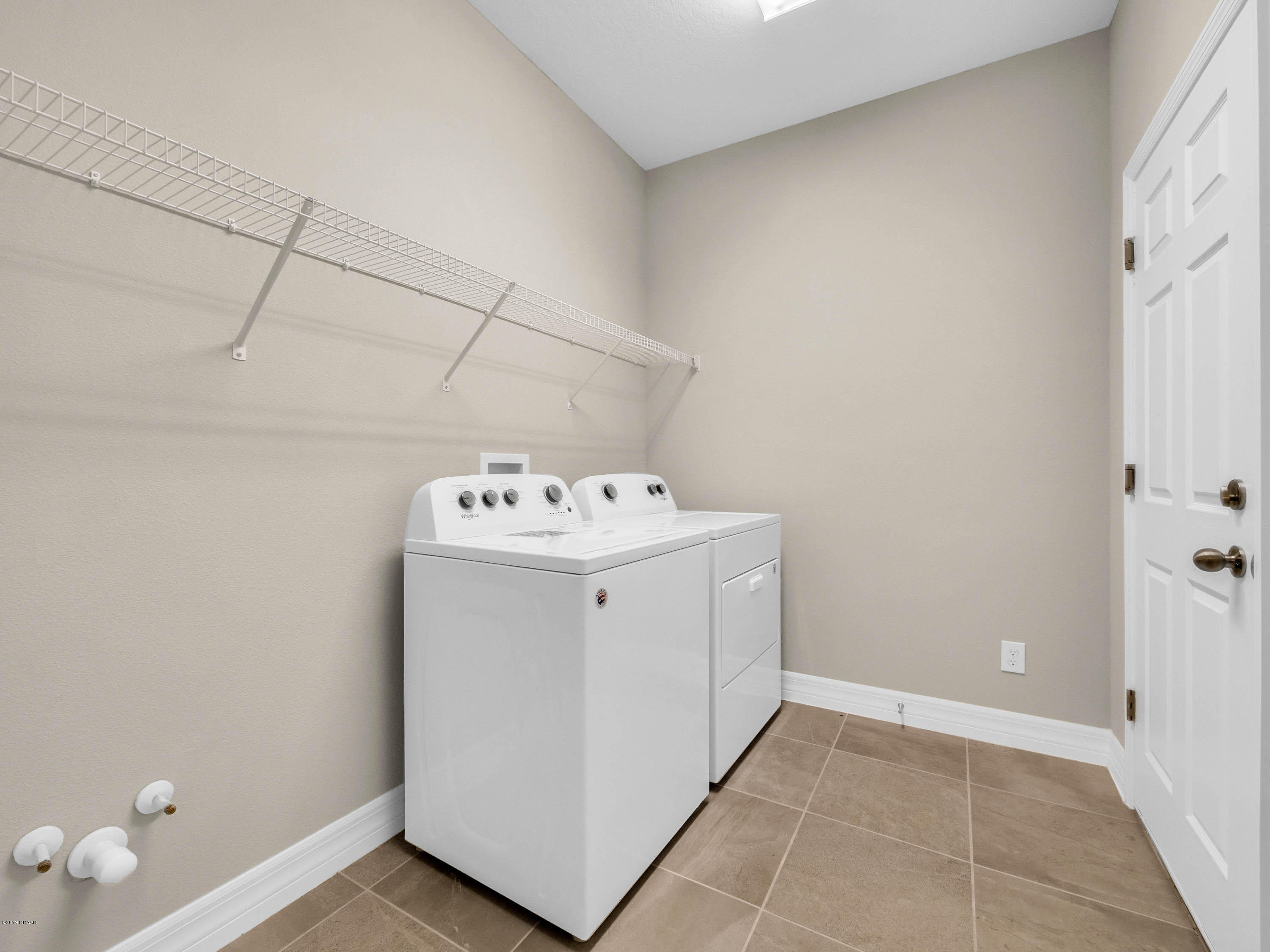 Image 31 For 2309 Oxmoor Drive