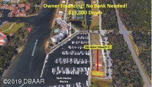 144 N Harbor Village Point, Palm Coast, FL 32137