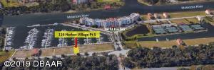 116 N Harbor Village Point, Palm Coast, FL 32137