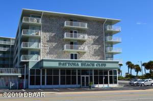 800 N Atlantic Avenue, 707, Daytona Beach, FL 32118