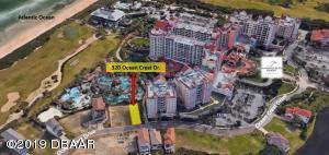 320 Ocean Crest Drive, Palm Coast, FL 32137