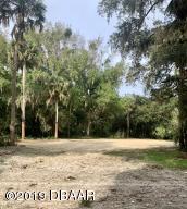 5906 John Anderson Highway, Flagler Beach, FL 32136