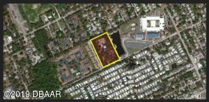 932 15th Street, Holly Hill, FL 32117
