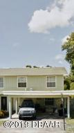 54 Woodlands Boulevard, Ormond Beach, FL 32174